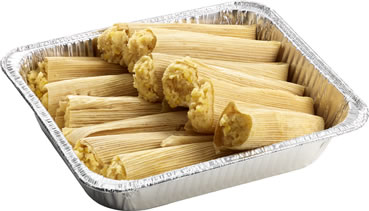 Sweet Corn Tamale_F