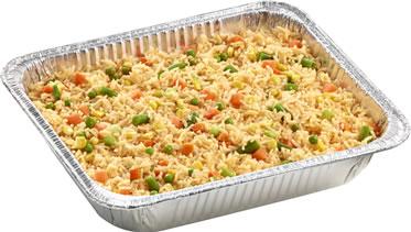 Rice_F