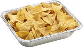 Tortilla Chips_F